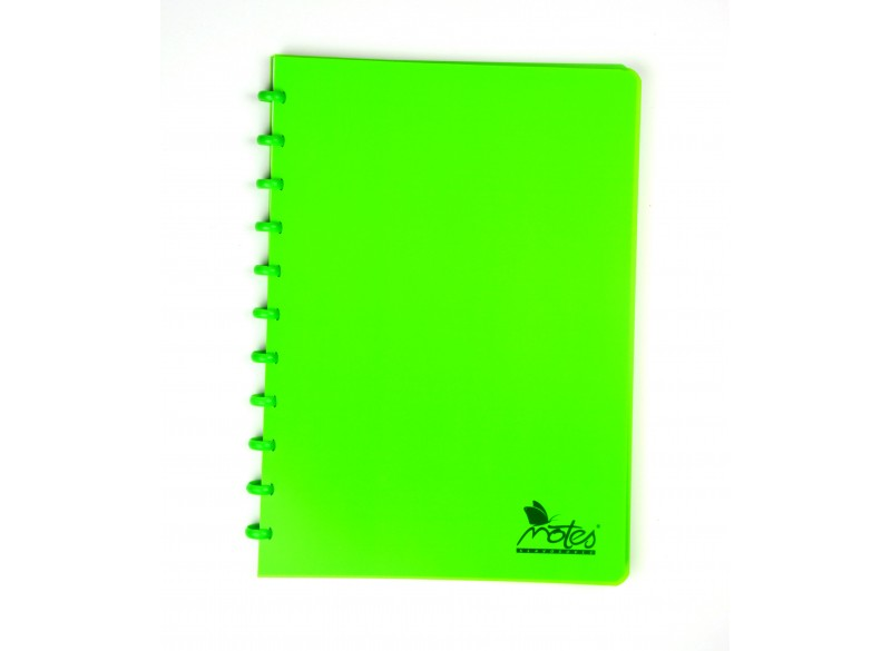 Swing pads A4 - 70 sheets, 90 gsm