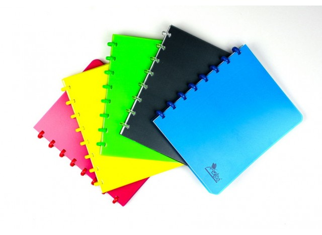 Swingpad E5 - 70 sheets, 90 gsm