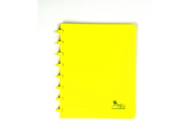 Swingpad E5 - 70 sheets, 90 gsm
