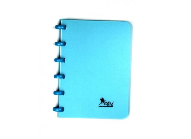 Swingpad A6 - 60 sheets, 90 gsm